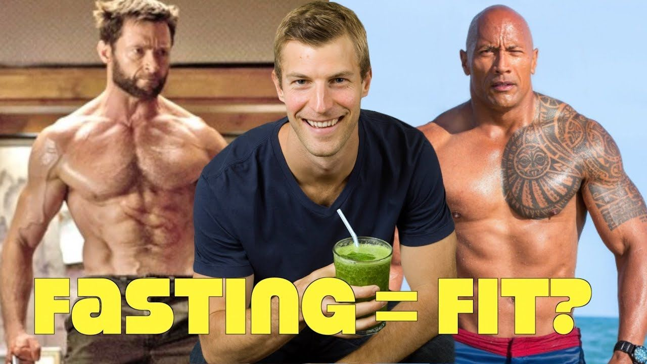 Intermittent Fasting: Weight Loss Bliss or Fad Diet Scam ...