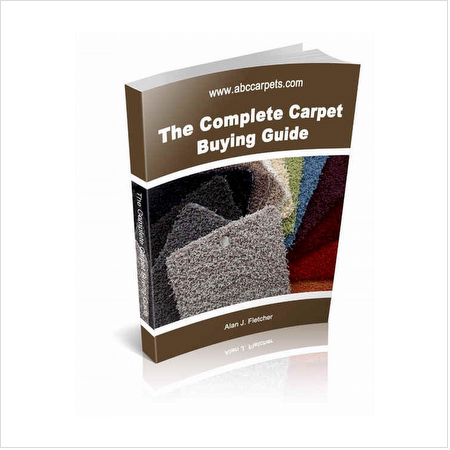 The best carpet buying guide kind vegan living for Best type of carpet to buy