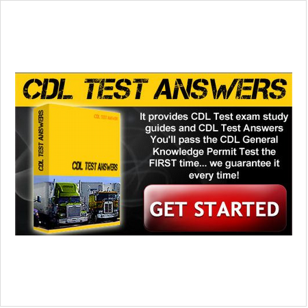CDL Permit: DOUBLES/TRIPLES Endorsement - YouTube